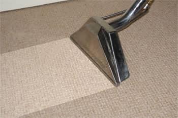 Limpeza de Carpetes e Tapetes